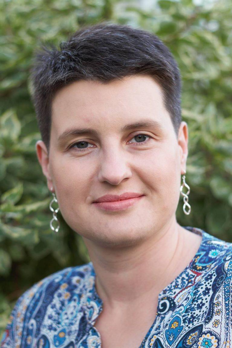 Beata-Kamińska-Suchanek-2020-trenerka-superwizorka-mindfulness-dla-dzieci