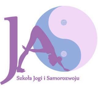 Ja-szkoła-jogi-Mińsk-Mazowiecki